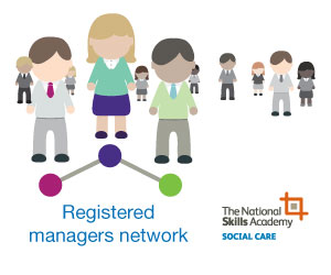 Registered-managers-network