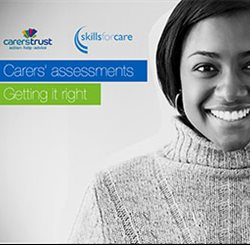 Carers-assessment-getting-it-right-website