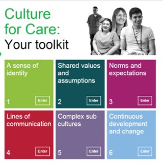 culture-toolkit